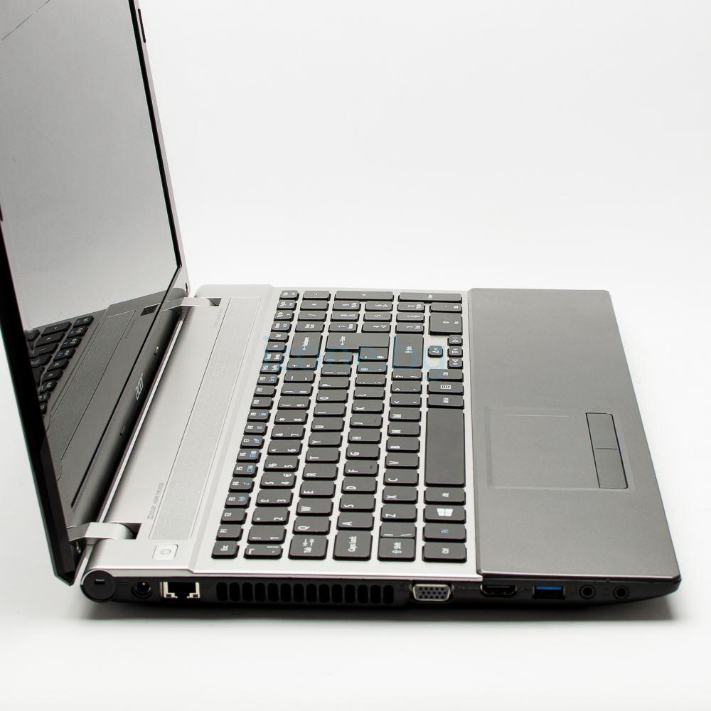 Acer Aspire V3-571G – 8547