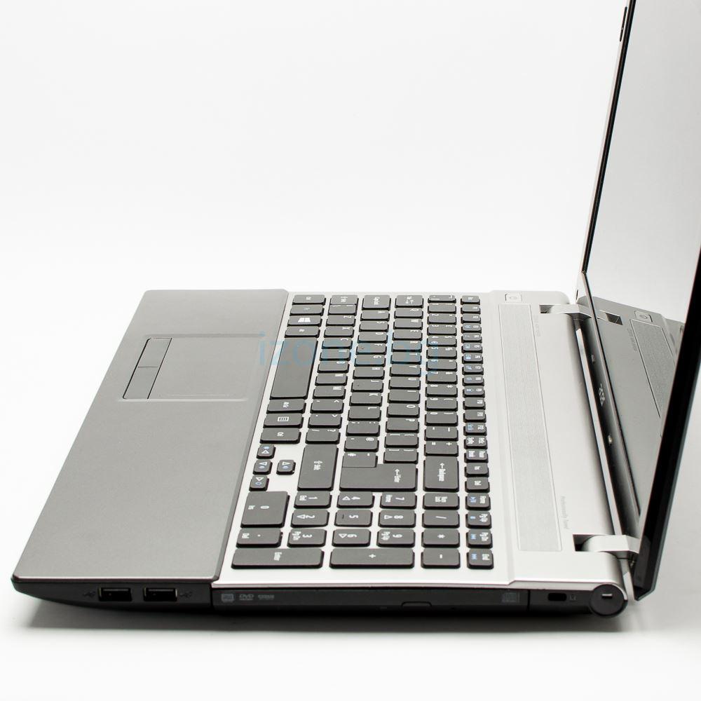 Acer Aspire V3-571G – 8546