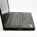 Lenovo ThinkPad T510 – 8519