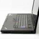 Lenovo ThinkPad T510 – 8518