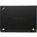 Lenovo ThinkPad T510 – 8517