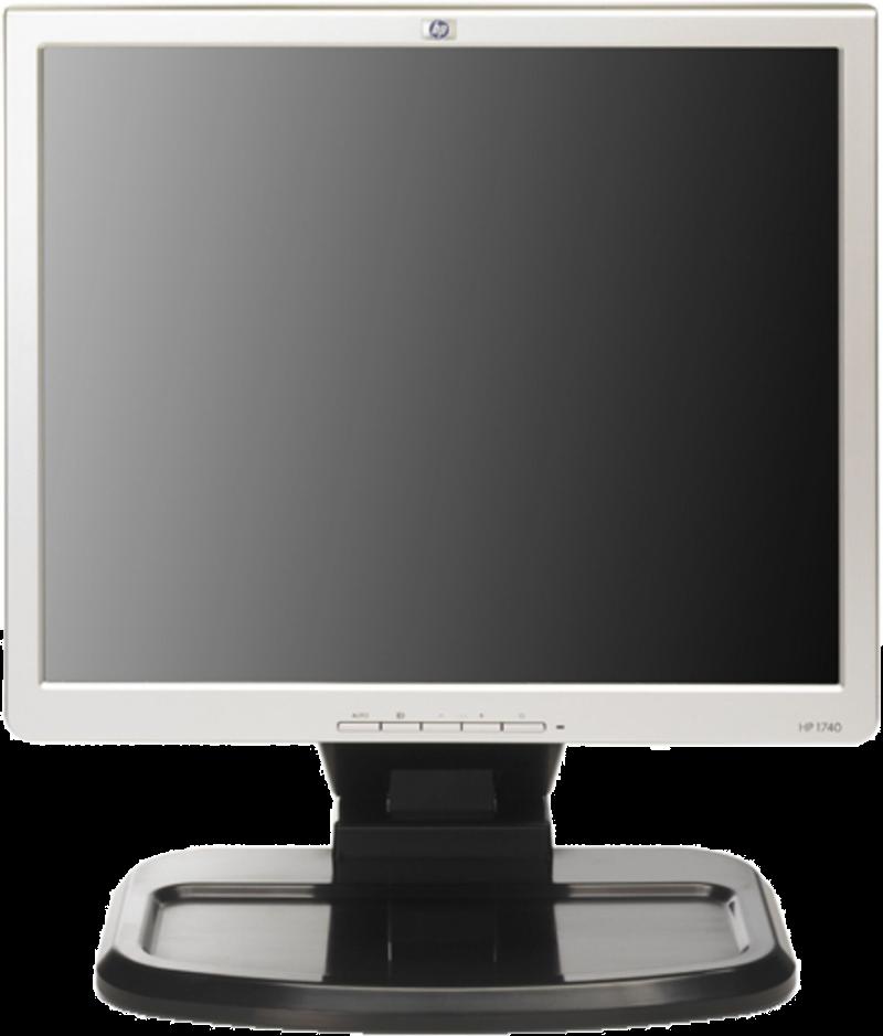 HP L1740 – 8504