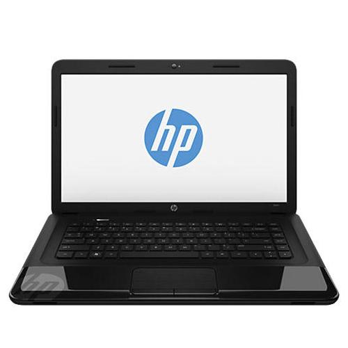 HP 250 G3 – 12521