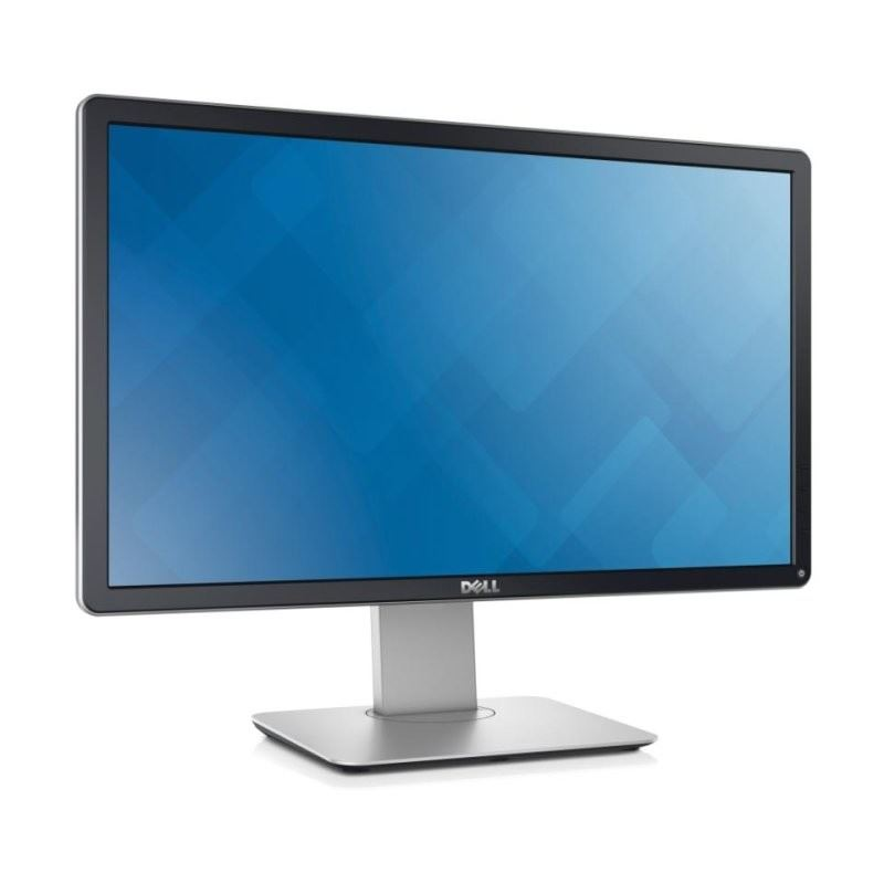 Dell Professional P2414hb IPS – 8578