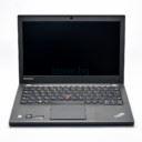 Lenovo ThinkPad X240 – 8856