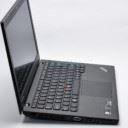 Lenovo ThinkPad X240 – 8857