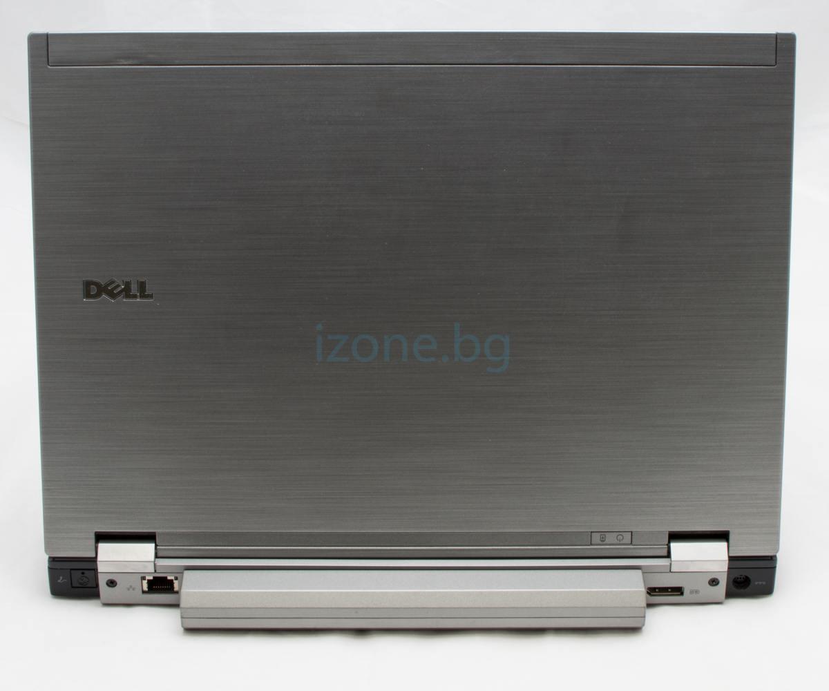 Dell Latitude E6410 с Камера – 9087