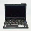 Lenovo ThinkPad X200T – 8912