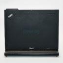 Lenovo ThinkPad X200T – 8915