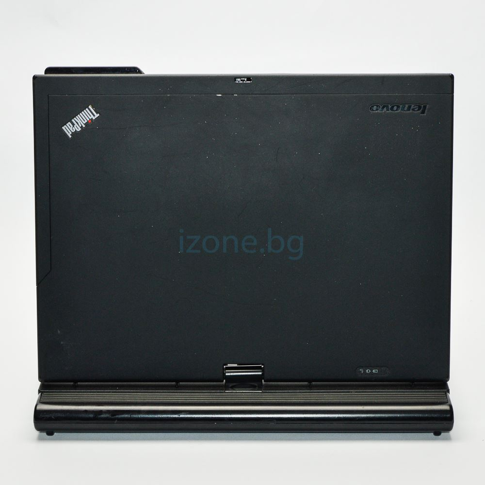 Lenovo ThinkPad X200T – 8915