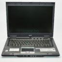 Acer TravelMate 6592 – 8896