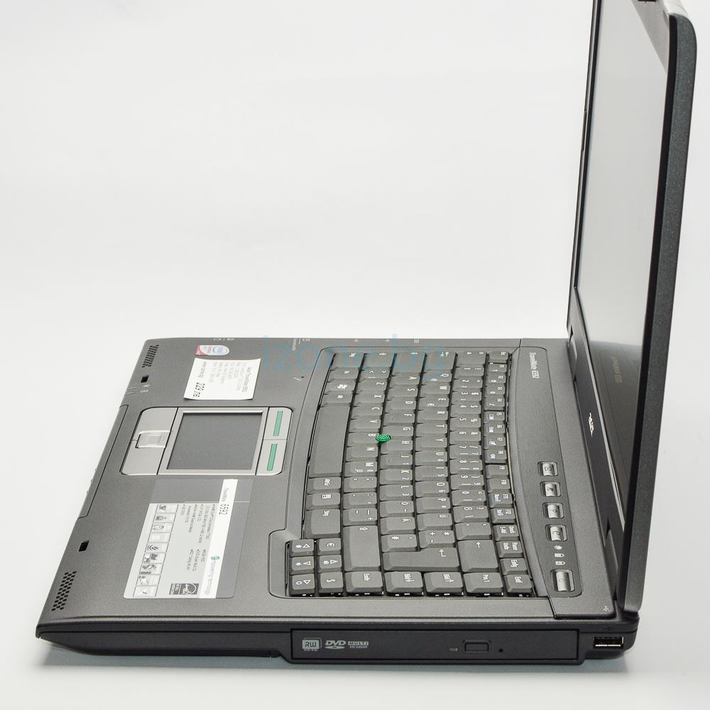 Acer TravelMate 6592 – 8898