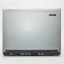 Acer TravelMate 6592 – 8899