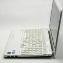Sony VPCEB4L1E – 8905