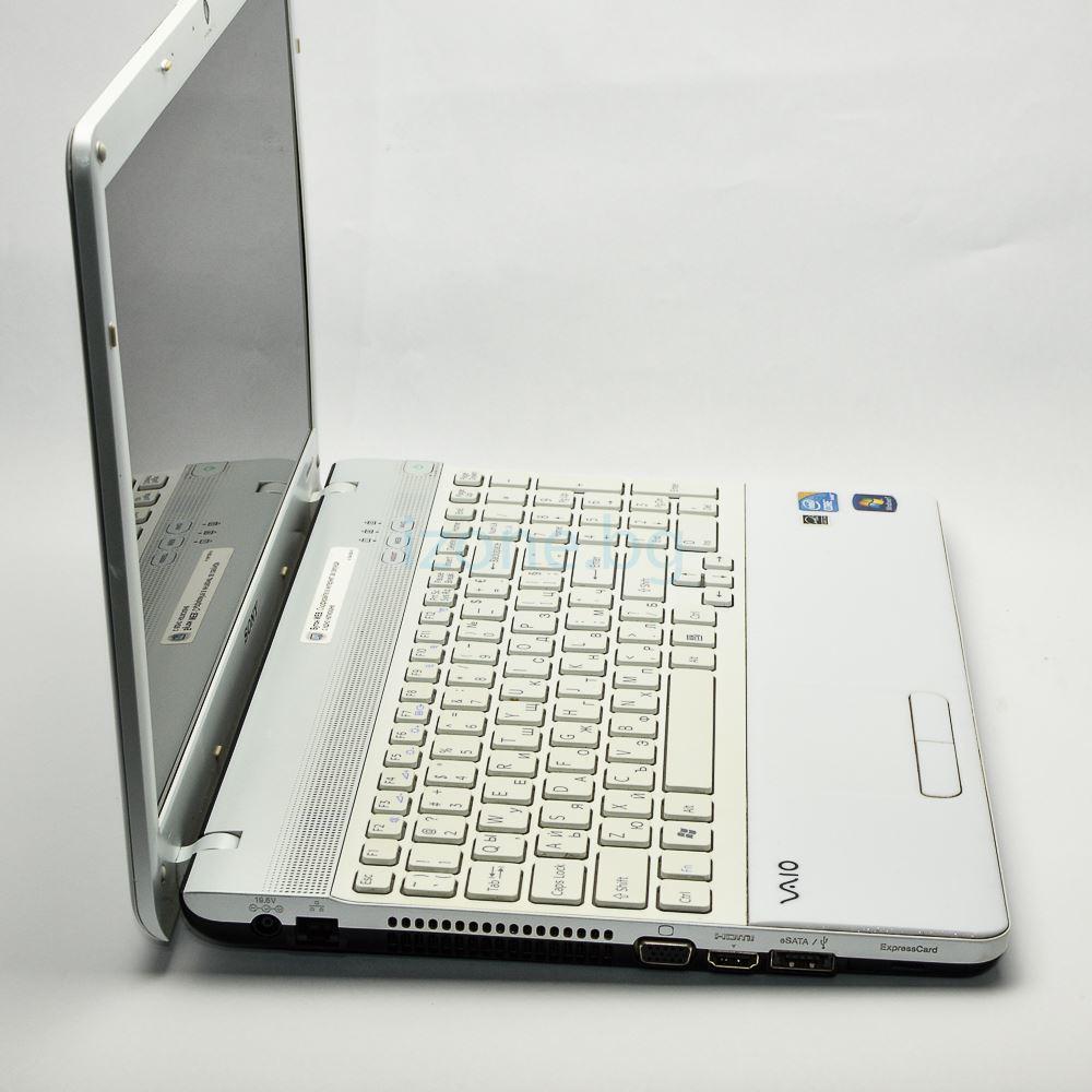 Sony VPCEB4L1E – 8906