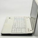 Toshiba Satellite C660 – 8909
