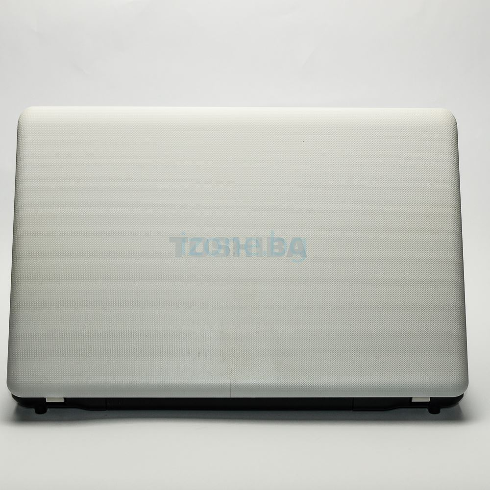 Toshiba Satellite C660 – 8911