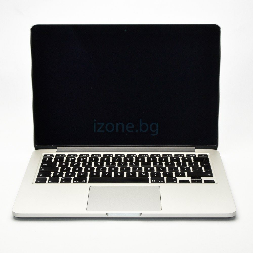 Apple MacBook Pro 2.7 A1502 Early 2015 – 8952