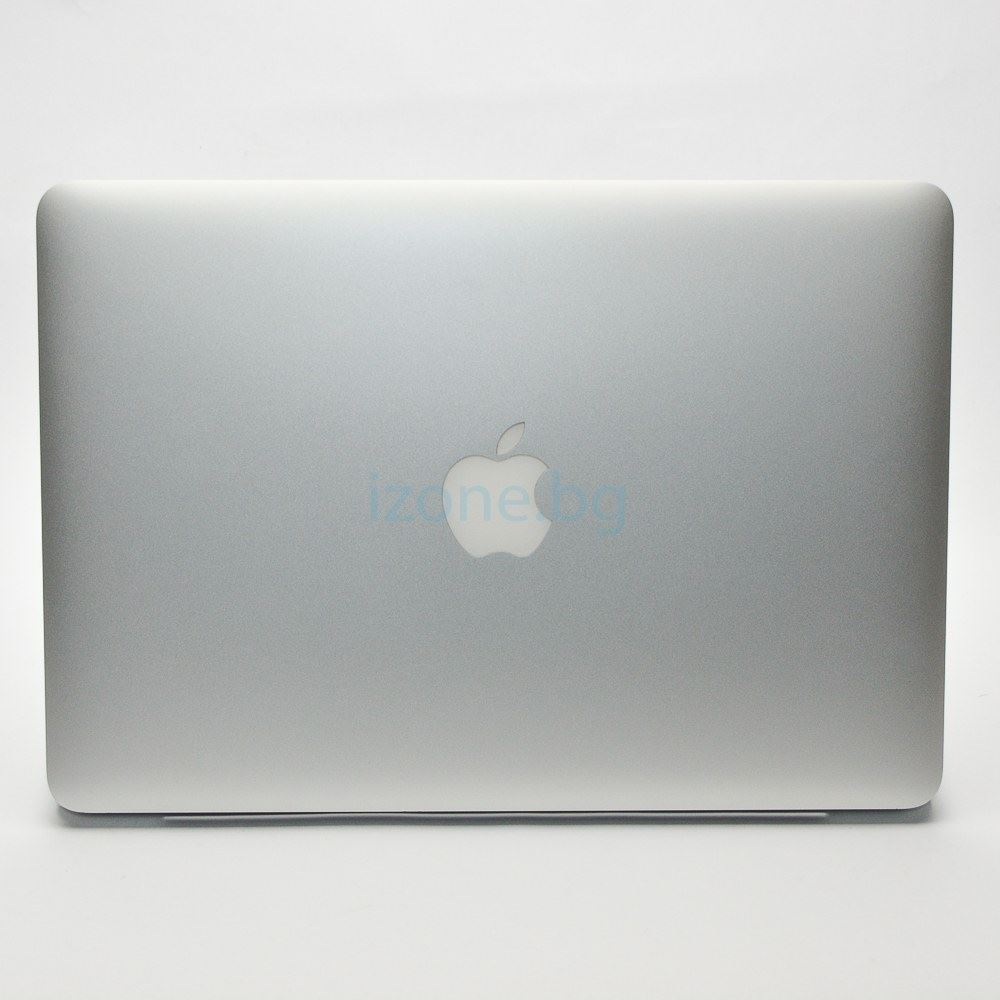 Apple MacBook Pro 2.7 A1502 Early 2015 – 8955