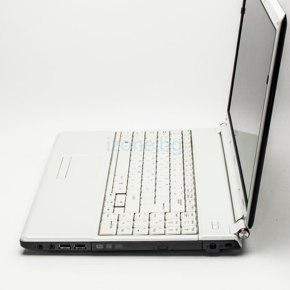 LG RD510 – 8775
