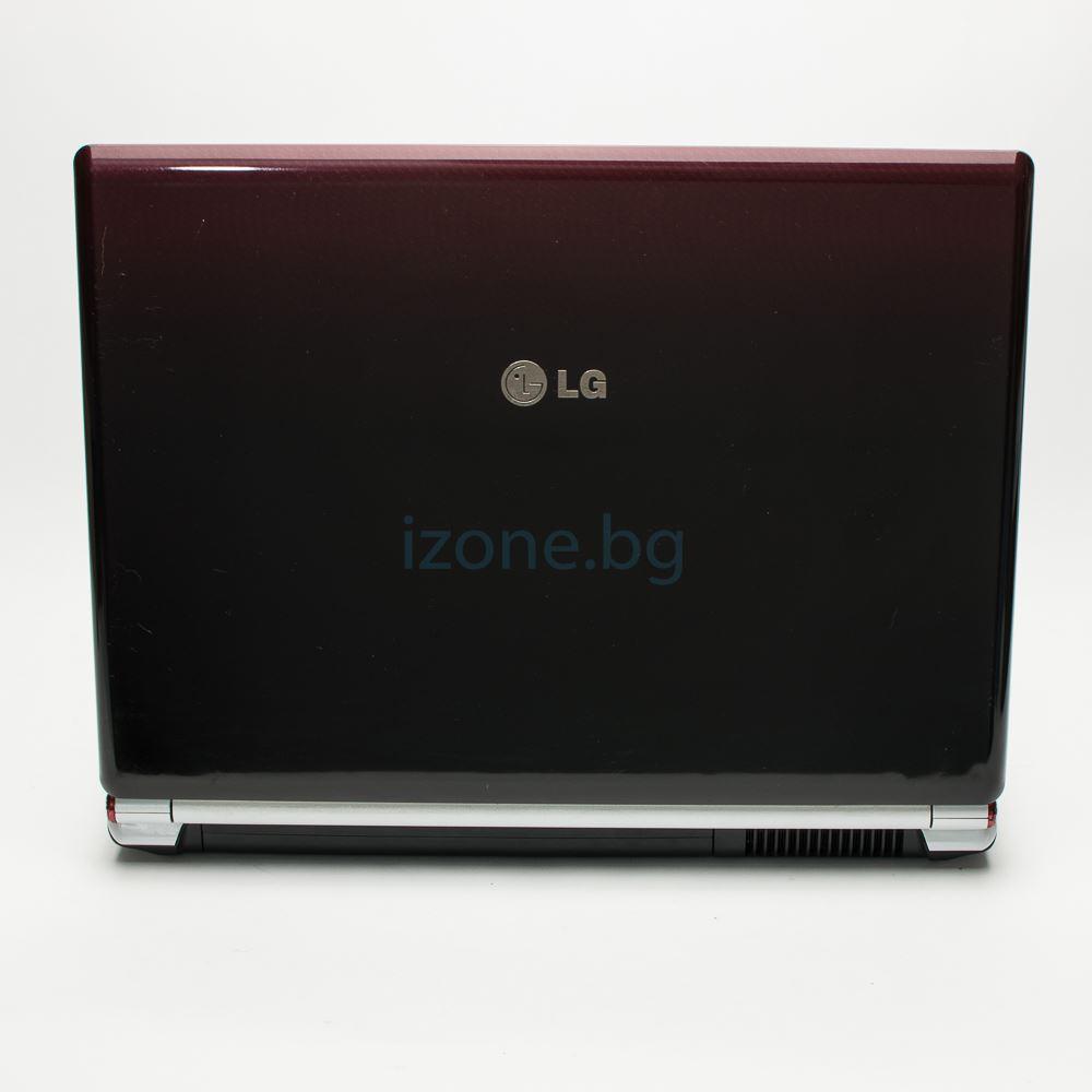 LG RD510 – 8776