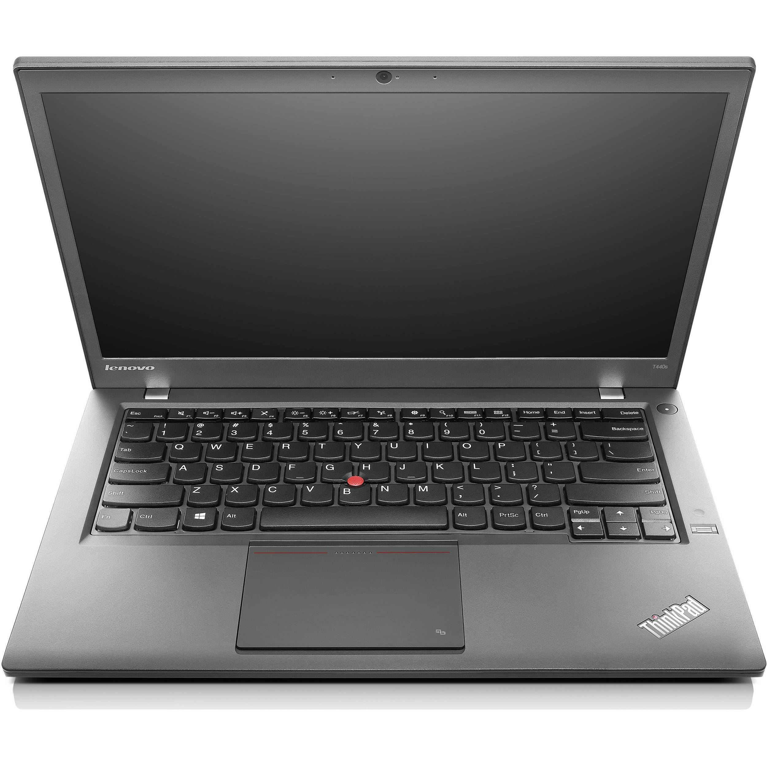 Lenovo ThinkPad T440s – 8708