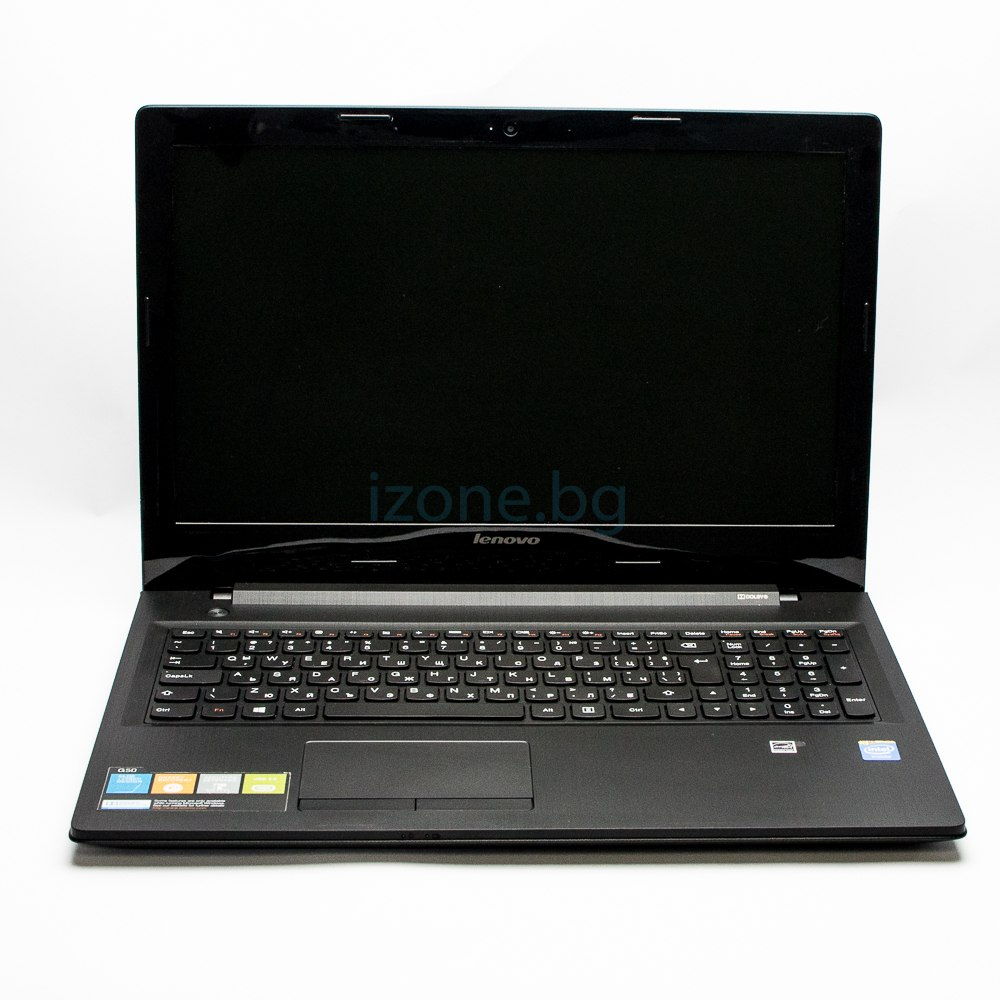Lenovo G50-30 Windows 8.1 – 9042