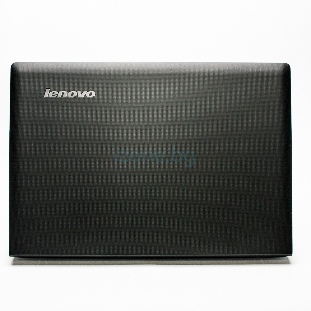 Lenovo G50-30 Windows 8.1 – 9045