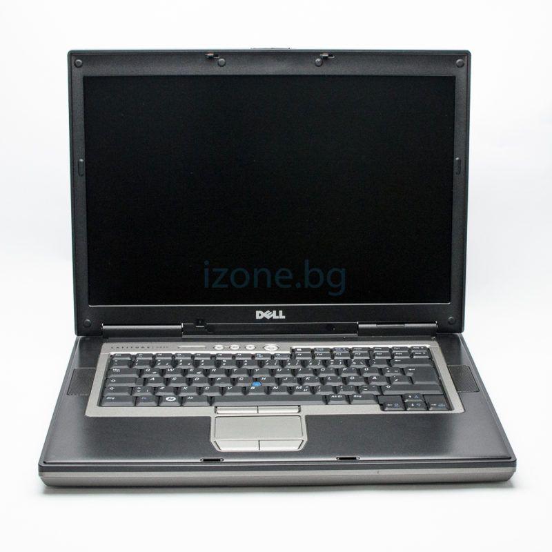 Dell Latitude E830 – 9046