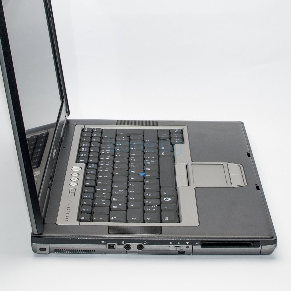 Dell Latitude E830 – 9047