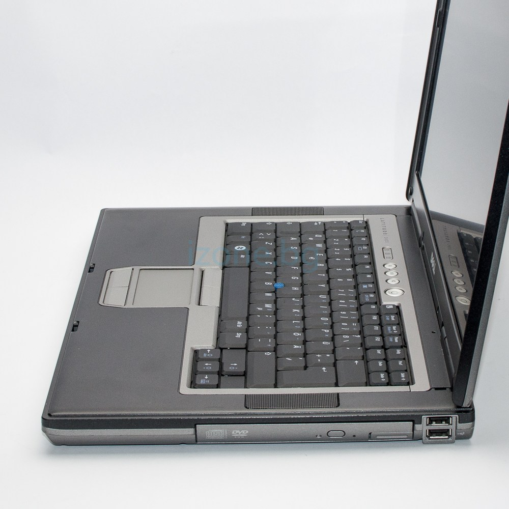 Dell Latitude E830 – 9048