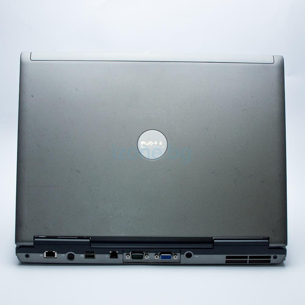 Dell Latitude E830 – 9049
