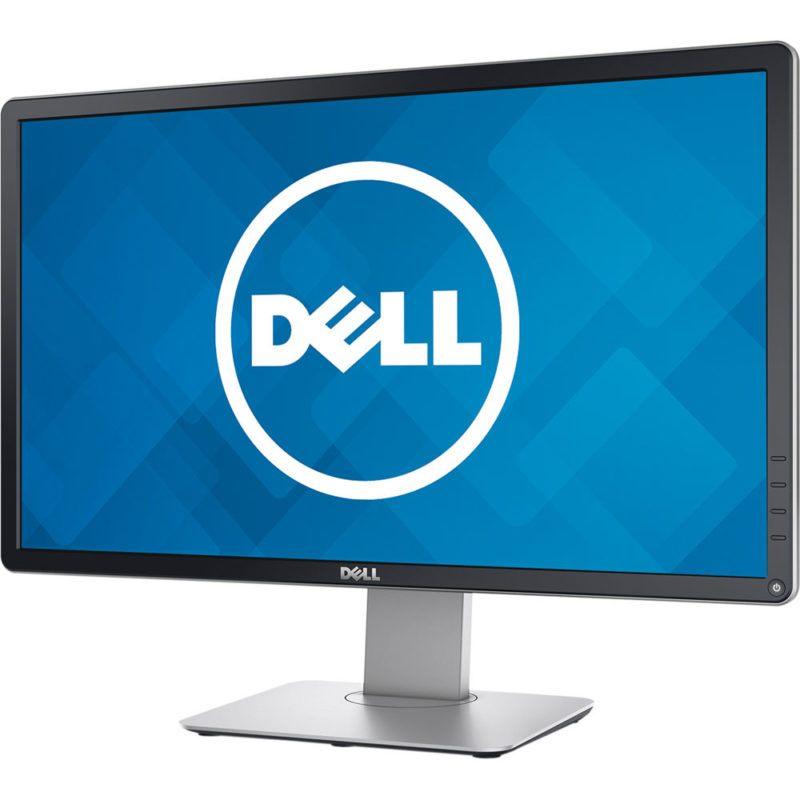 Dell P2314ht – 9066