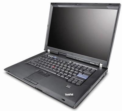 Lenovo ThinkPad R61 – 9108