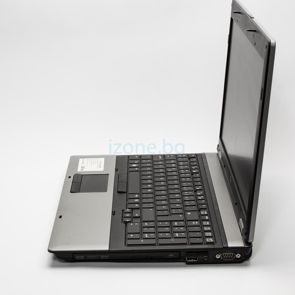 HP Compaq 6555b – 9771