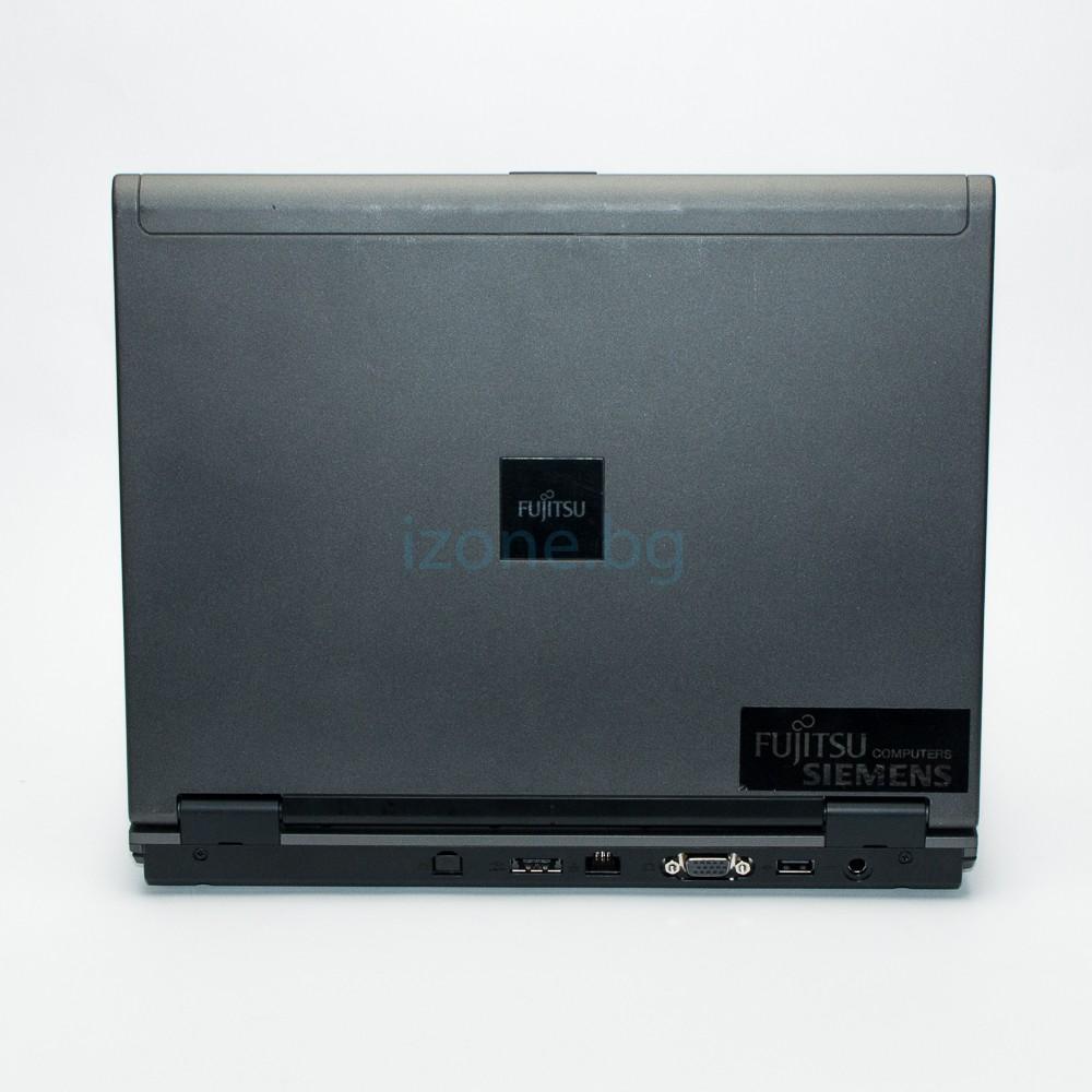 Fujitsu ESPRIMO Mobile U9210 – 9196