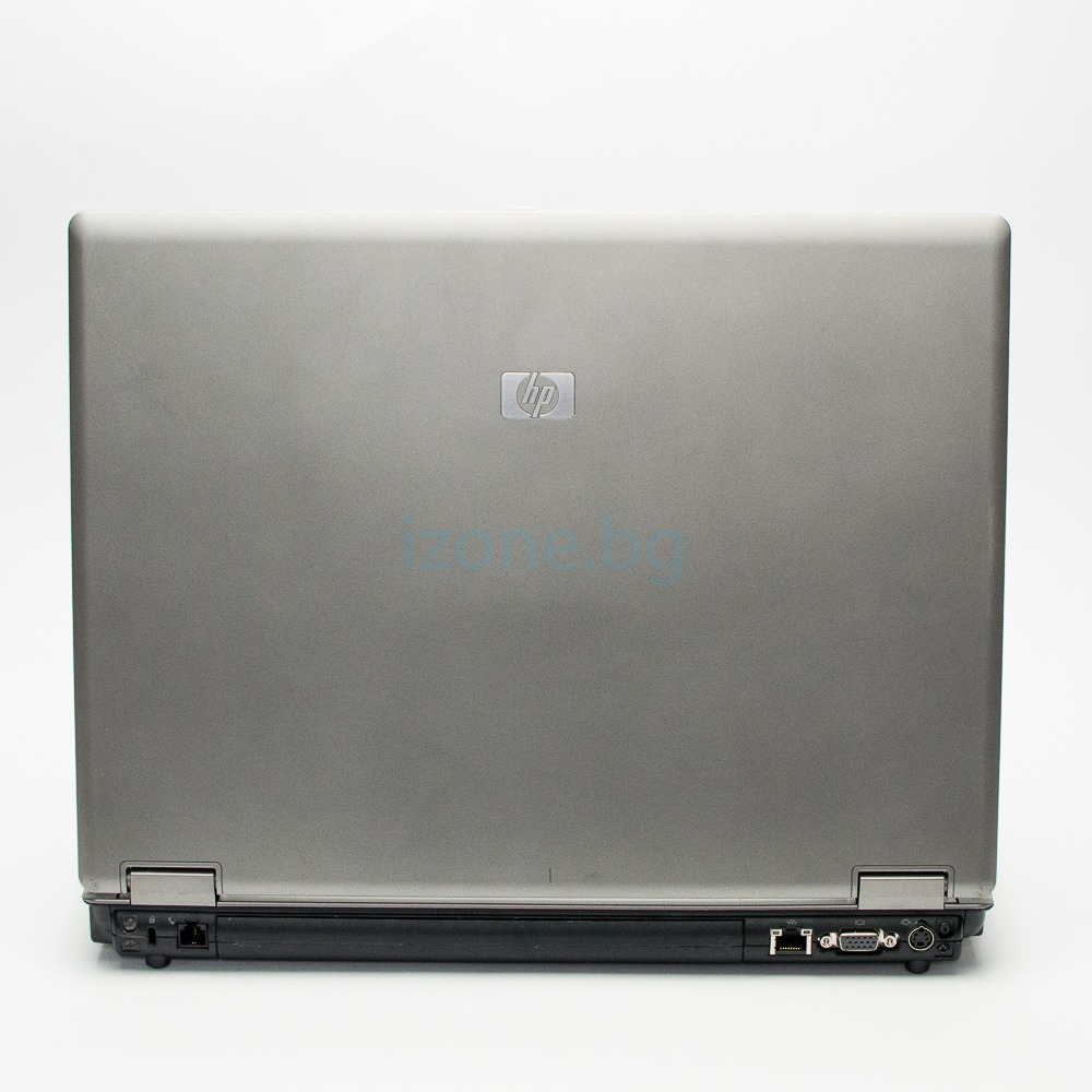 HP Compaq 6735b – 9357