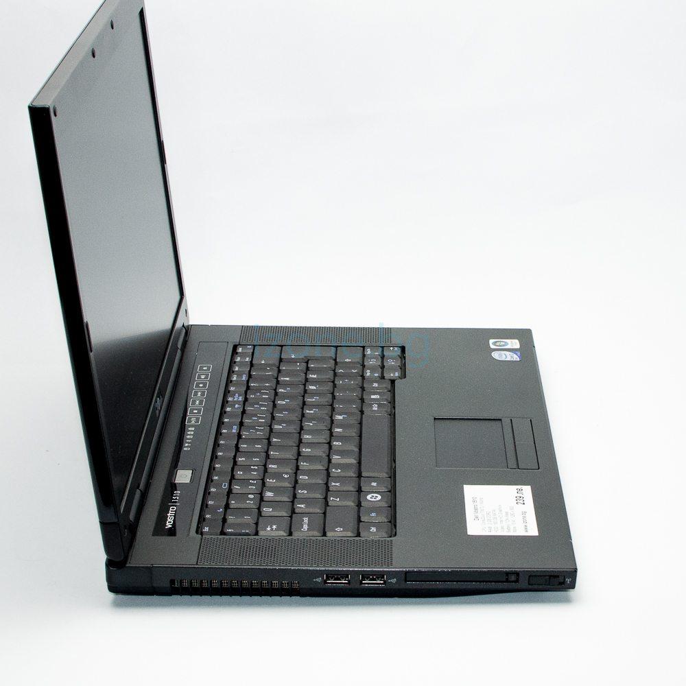 Dell Vostro 1510 – 9198