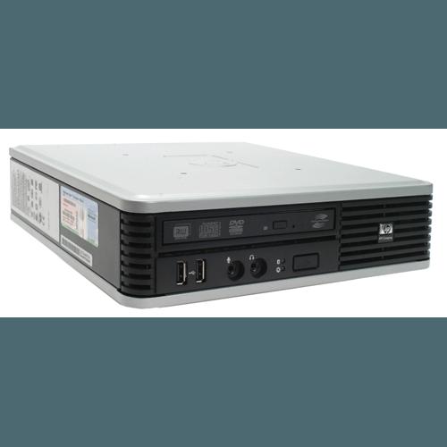 HP Compaq dc7800p USDT – 9394