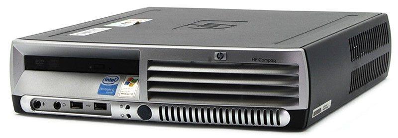 hp-compaq-dc7700p-usdt