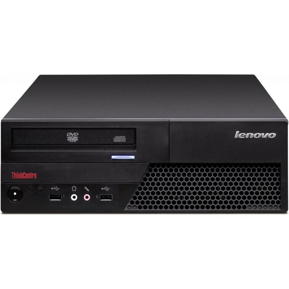 Lenovo ThinkCentre M58p SFF – 9362