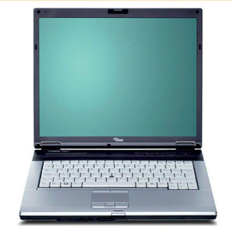 Fujitsu Lifebook E8310 – 9347