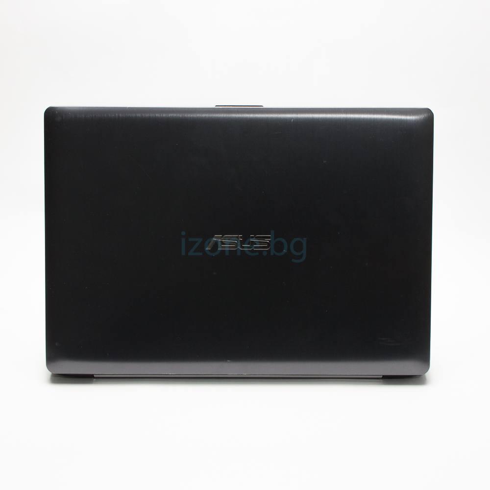 Asus VivoBook Q301LA Touchscreen – 9638