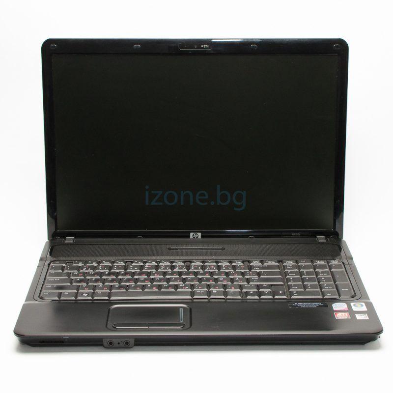 HP Compaq 6830s – 9625