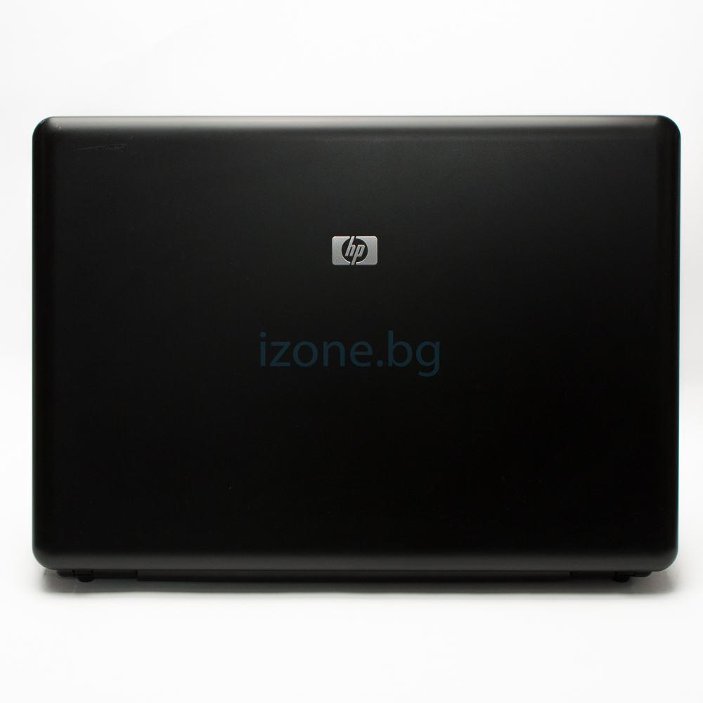 HP Compaq 6830s – 9628