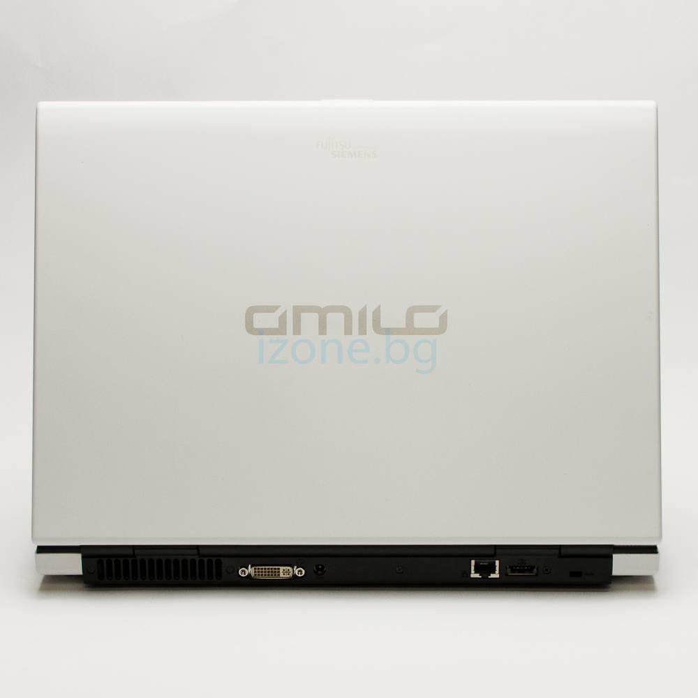 Fujitsu Siemens Amilo Pi 3525 – 9417