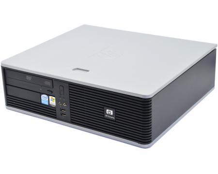 HP Compaq dc5700 – 9732