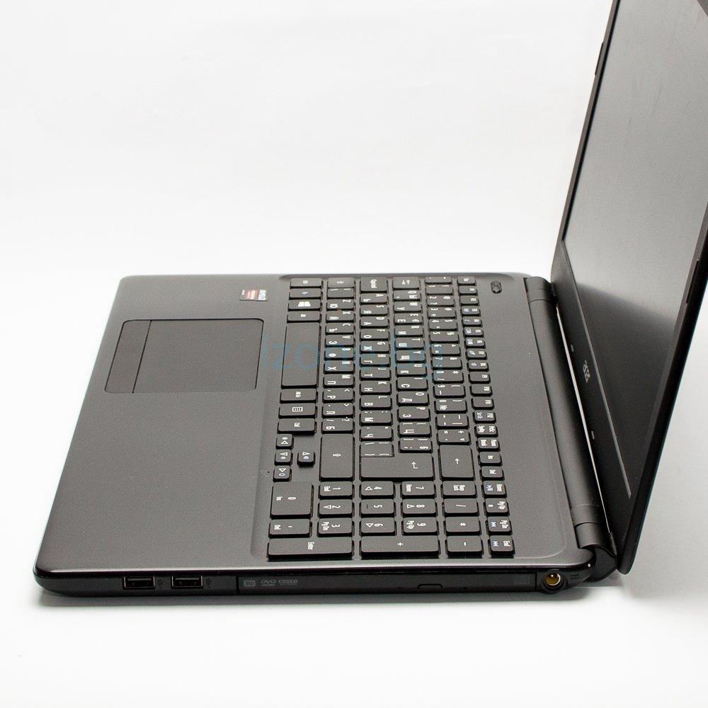 Acer Aspire E1-572G – 9618