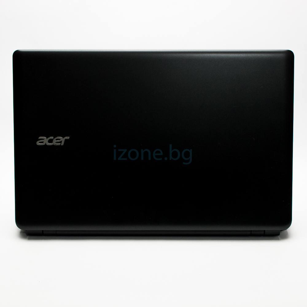 Acer Aspire E1-572G – 9619