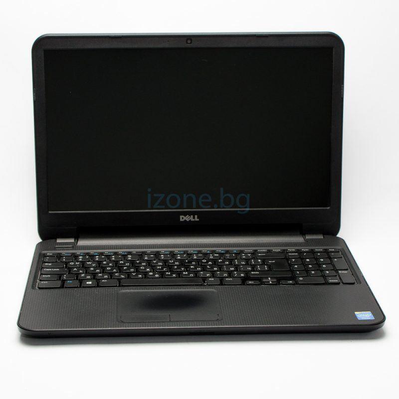 Dell Inspiron 3531 Windows 10 Home – 9621